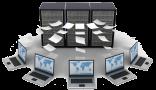 sistemas-desktop-02